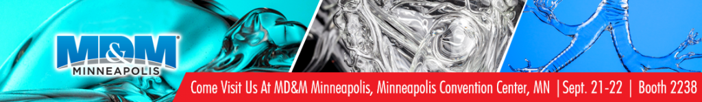 mdm_banner-minneapolis2016